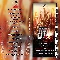Album UTK Track List.jpg