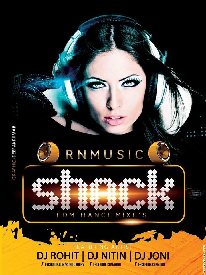 0.4 BARI OLU_(UPENDRA)_DJ ROHIT KUDACHI & DJ PRASHANTH_.mp3