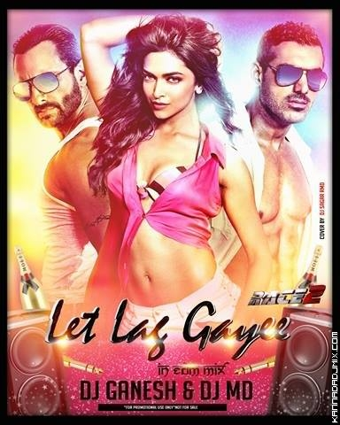 LAT_LAG_GAYEE_IN_EDM_MIX_DJ_GANESH_[BIJAPUR]. AND DJ M_D_BELAGAVI.mp3
