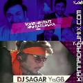 Bombe Helutaite Nine Rajakumara (Remix) - DJ Sagar YesGB.mp3