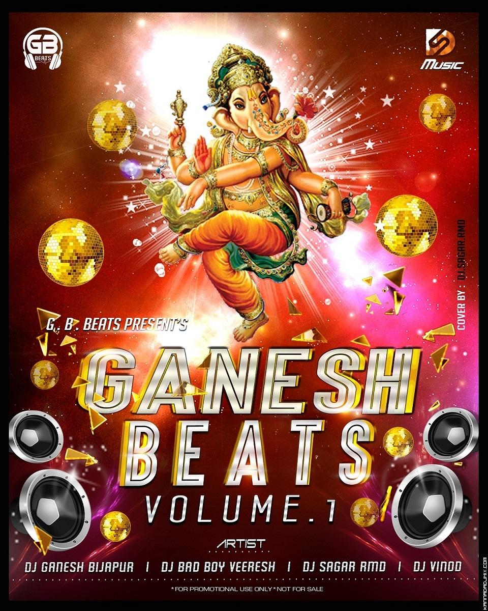 0_3 ] PEG [_Edm MIX_] DJ GANESH [BIJAPUR] AND DJ SAGAR RMD.mp3