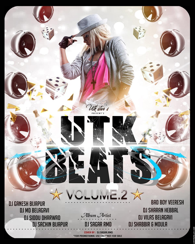 0_9 ] BHARMAMURAARI SOUND CHECK MIX DJ SHABBIR AND DJ MOULA.mp3