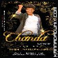 CHANDA CHANDA EDM MIX DJ AKHIL & DJ SIDDARTH KAMPLI.mp3
