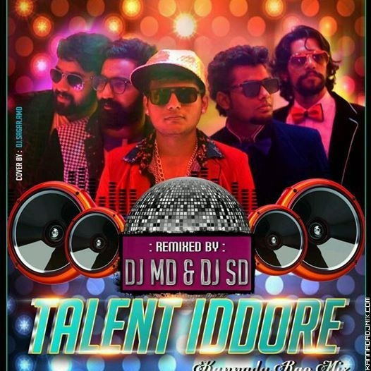 Picture songs come kannada dj remix mp3