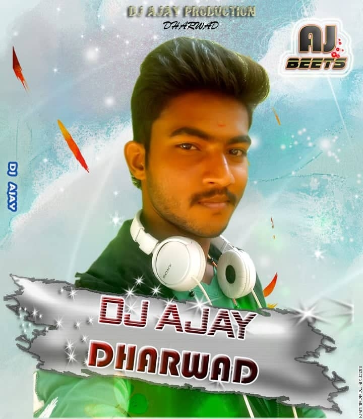 CHUTU CHUTU DJ AJAY DHARWAD.mp3