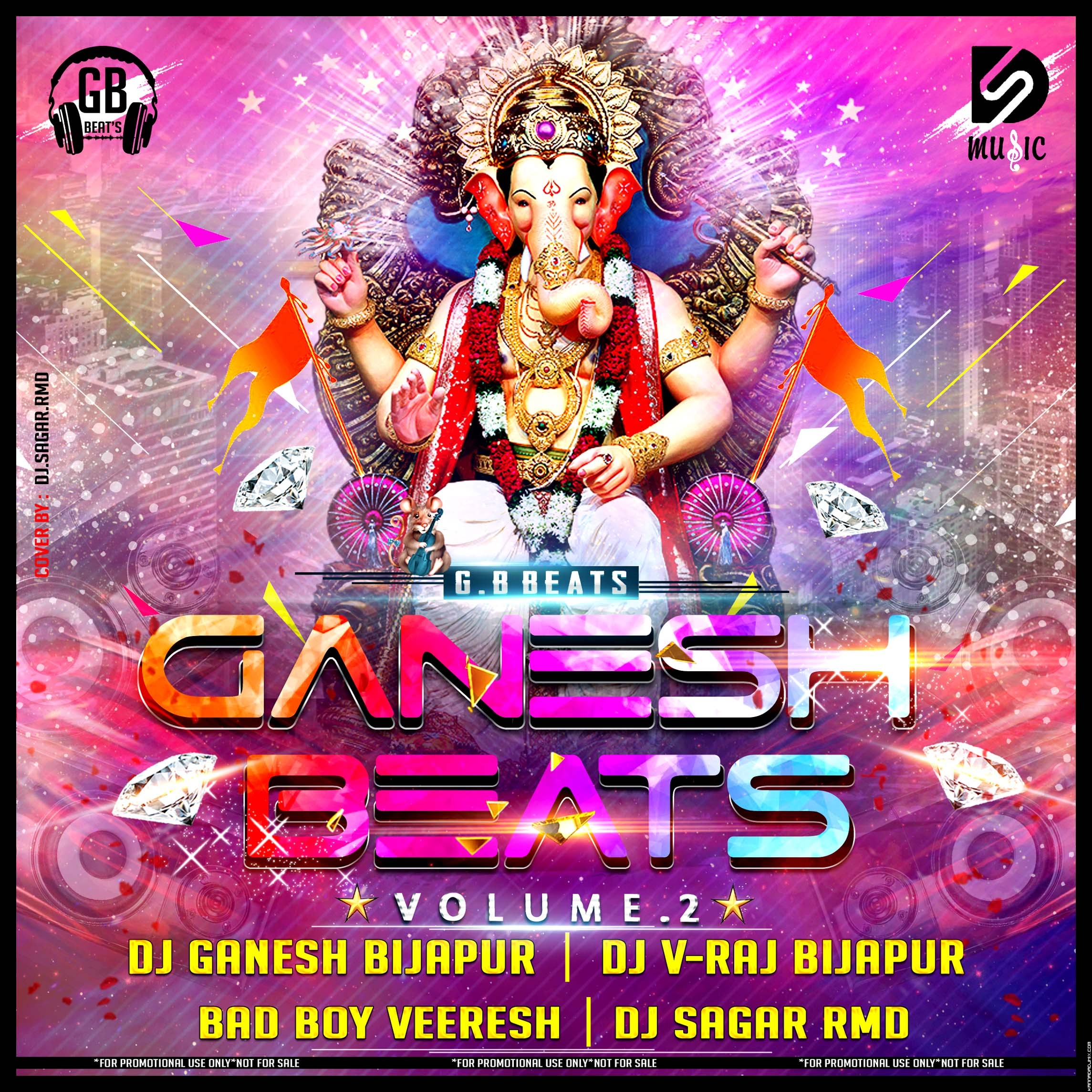 G_B_BEATS VOL 2 GANESH BEATS_.zip