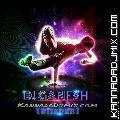 BAJARANGI [EDM TRANCE] MIX DJ GANESH AND DJ VINOD.mp3