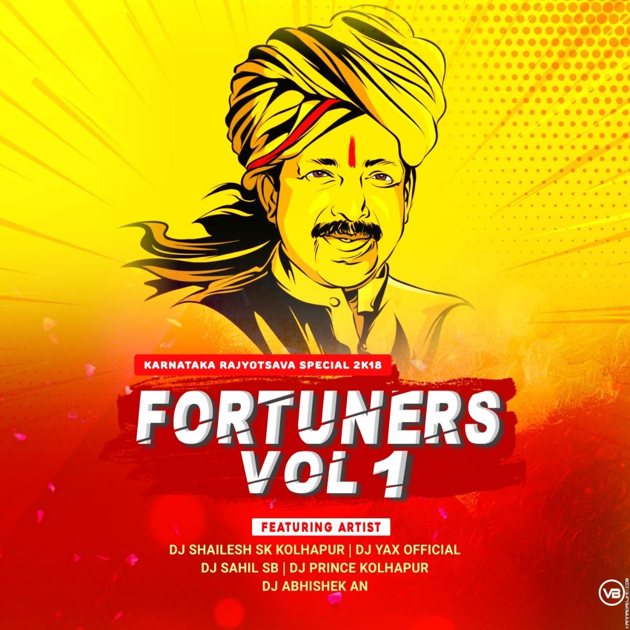 3) AVVA KANO KANNADA (In EDM Mix) Dj SAHIL SB.mp3