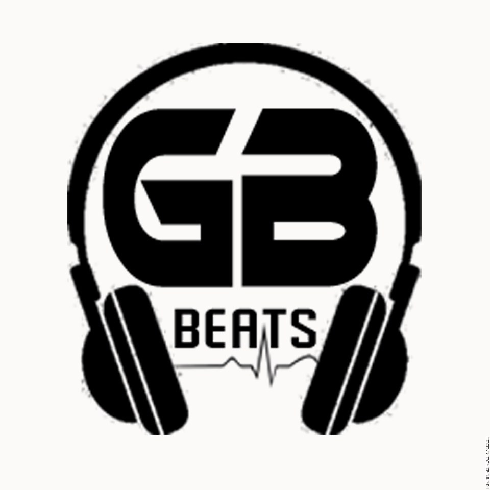 RANI CHANNAMMA NAGAR BELAGAVI PART 3 TRANCE DJ ISHWAR GEEPB AND DJ GANESH [BIJAPUR].mp3